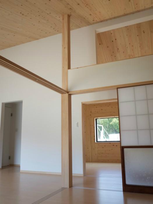No.057_3(撮影:武松幸治)