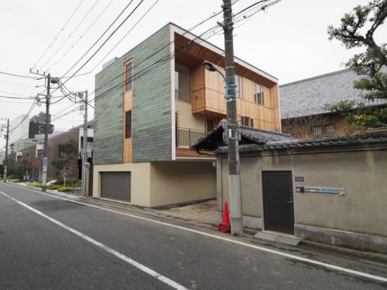 No.051_1(撮影:鍋野友哉アトリエ)