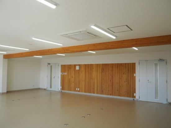 No.081_5(提供:藤寿産業)26.3階事務所(2)