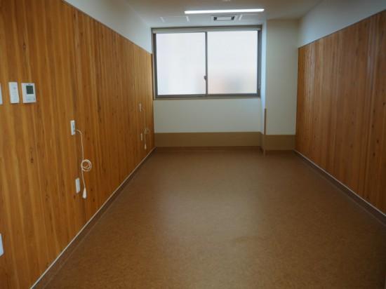 No.081_3(提供:藤寿産業)22.2階静養室