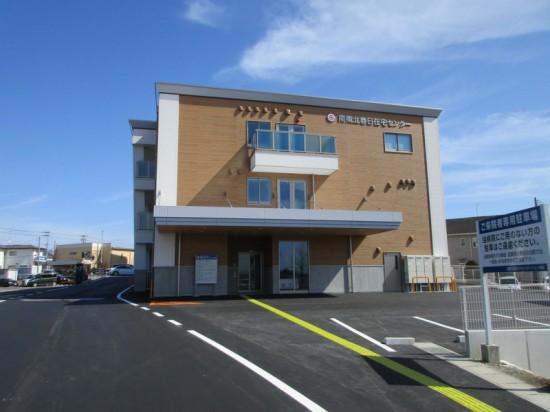 No.081_4(提供:藤寿産業)5.外観(西面)