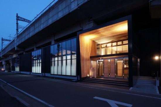 No.082_1(提供:九州旅客鉄道)s-IMG_8121