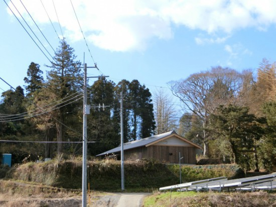 No.084_7(提供:金子建築工業)