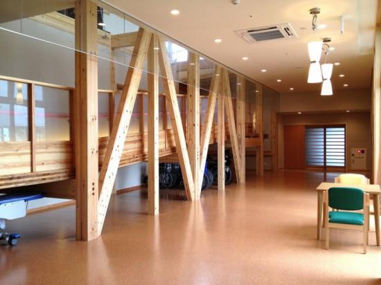 No.085_2(提供:島田治男建築設計事務所)