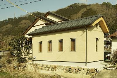 No.116_07_O-HOUSE 離れ_提供_谷岡龍哉