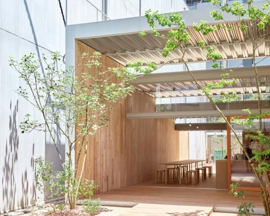 No.113_06_オモケンパーク_写真提供:yashiro photo office