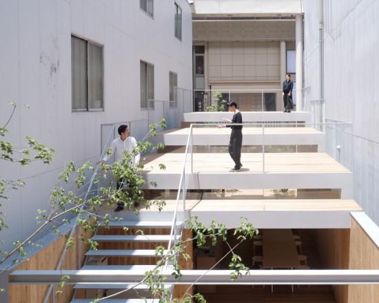 No.113_07_オモケンパーク_写真提供:yashiro photo office