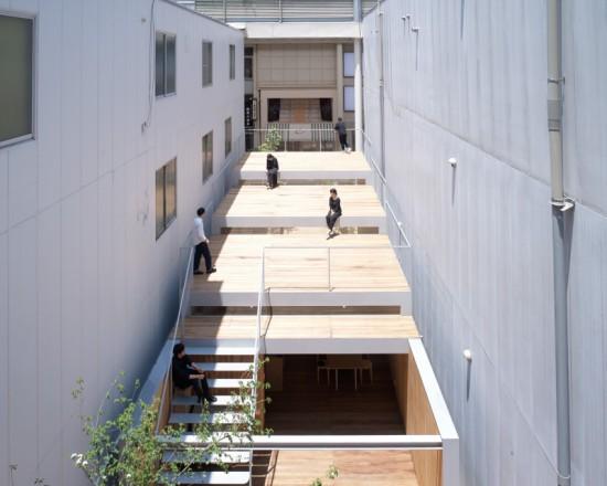 No.113_04_オモケンパーク_写真提供:yashiro photo office