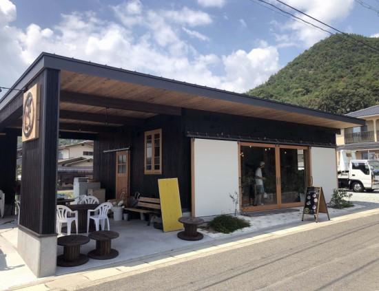 No.123_01_穂の蔵_写真提供:(有)片山建築研究所一級建築士事務所
