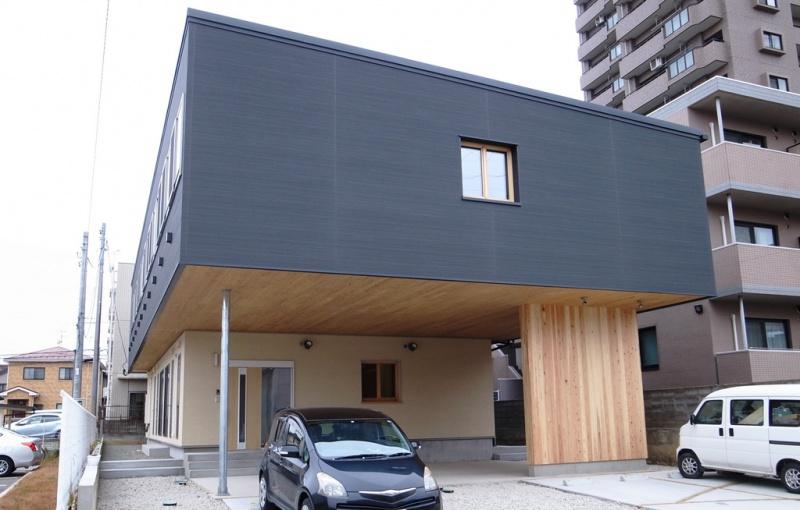 木材 守屋 守屋木材ホームページ